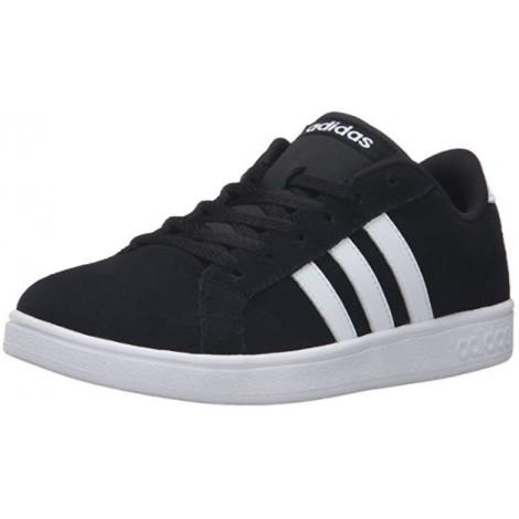 3. Adidas Neo Baseline