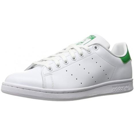 2. Adidas Stan Smith