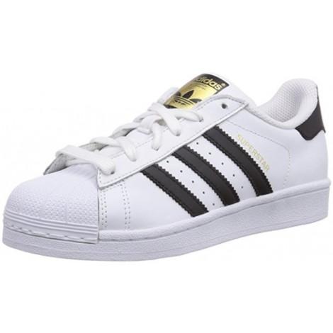 1. adidas Superstar