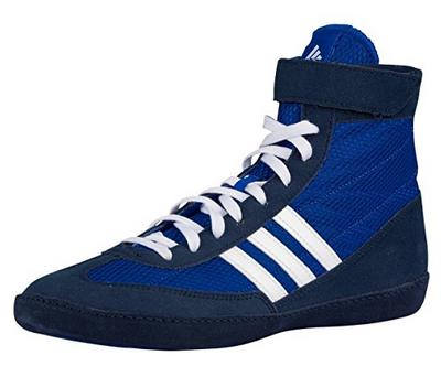 1. Adidas Combat Speed 4