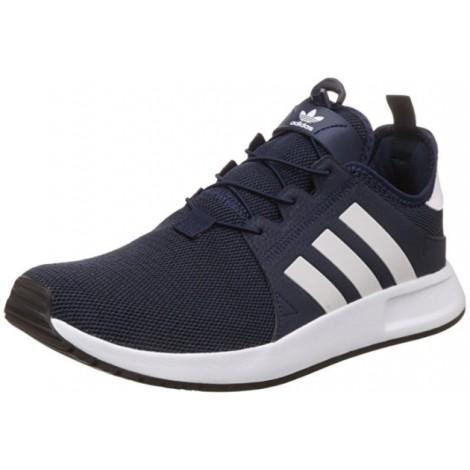 7. Adidas X PLR
