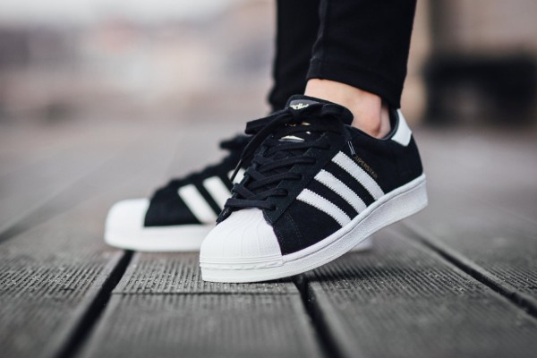 An in depth review of the best Adidas shoes of 2017