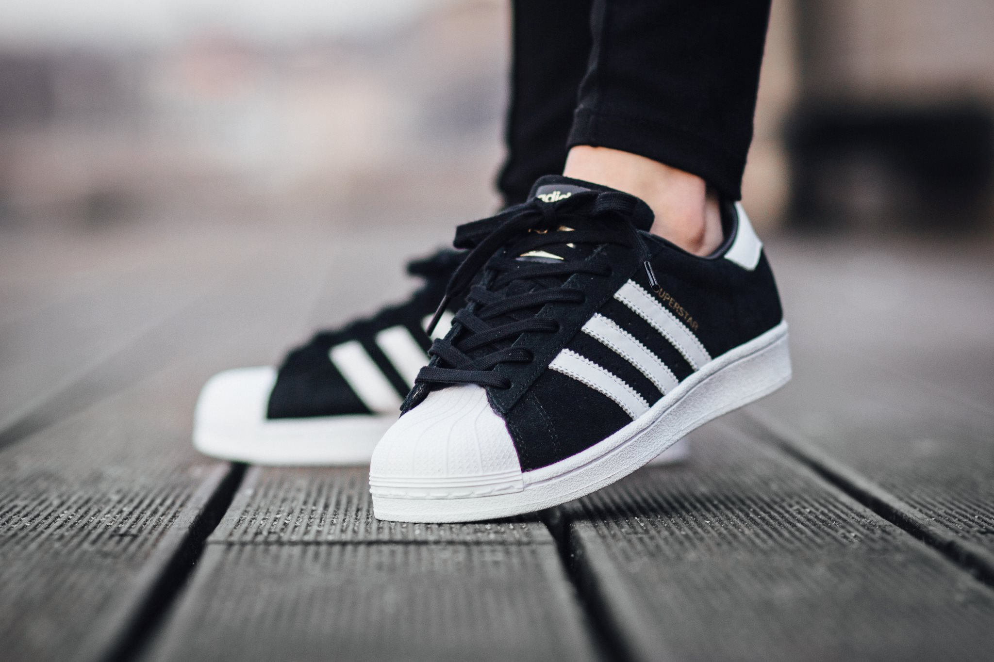 Best Price For Adidas Superstar Shoes