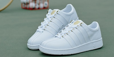 Best KSwiss Shoes