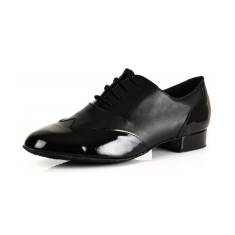 9. Blue Bell Competition Shoe
