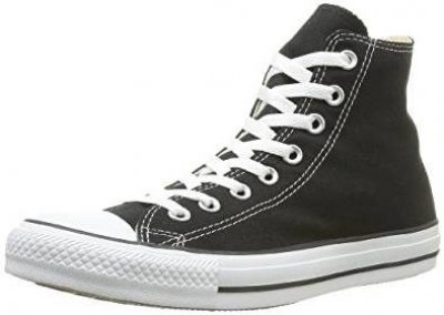 5. Converse Chuck Taylor