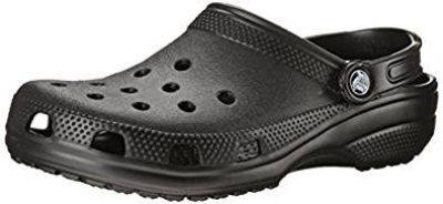 1. Crocs Classic