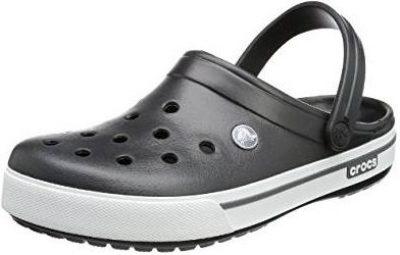 9. Crocs Crocband II.5