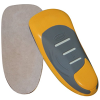 Dr. Scholl's Custom Fit Orthotic