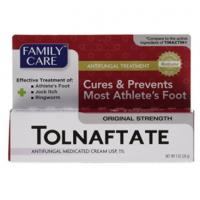 Family Care Tolnaftate