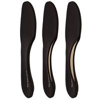 FootChair Adjustable Orthotic