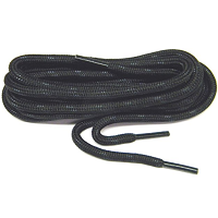 GreatLaces Boot Laces