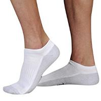 Juzo Silver Sole Ankle