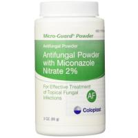 Micro Guard Miconazole