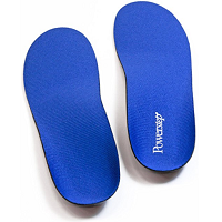 Powerstep Original Orthotic