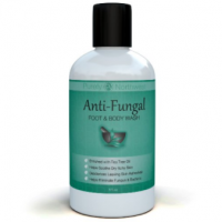 Purely Northwest Anti Fungal