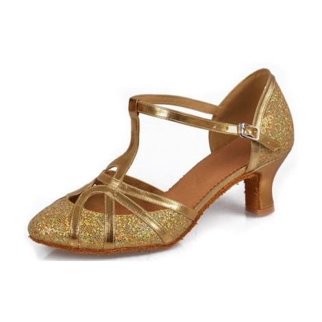 4. Roymall Fashion