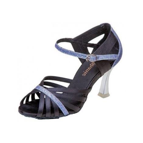 10. Stephanie Dance Shoes
