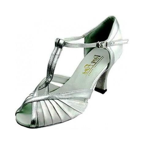 3. Very Fine Dance Shoe