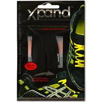 Xpand No Tie