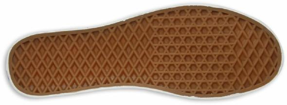 Best Casual shoes- outsole