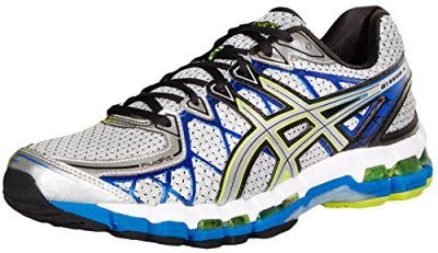 1. Asics Gel Kayano