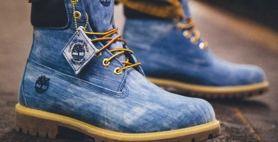 An in depth review of the best Timberland boots of 2017