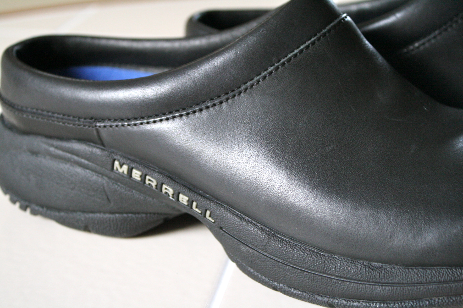 Best Rated Shoes For Chefs