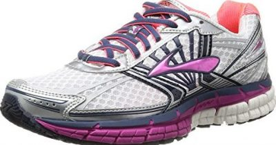 4. Brooks Adrenaline GTS 14
