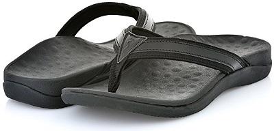 2. Footminders Baltra