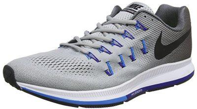 7. Nike Air Zoom Pegasus 33