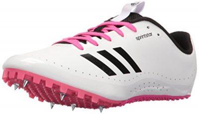 9. Adidas Performance Sprintstar