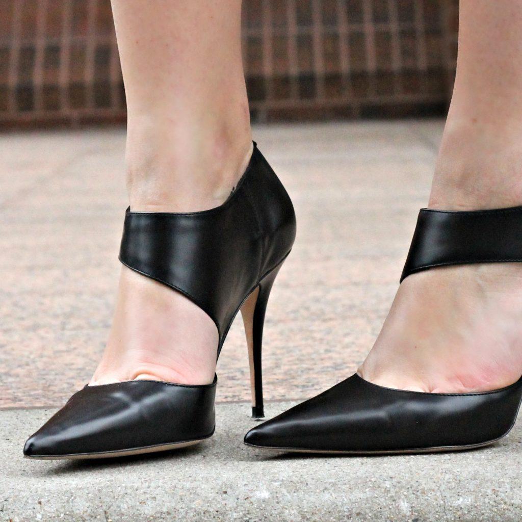 Best Designer Shoes