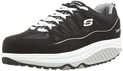 7. Skechers 2.0 Comfort Stride