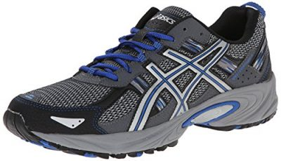 6. Asics Gel Venture 5 Running Shoe