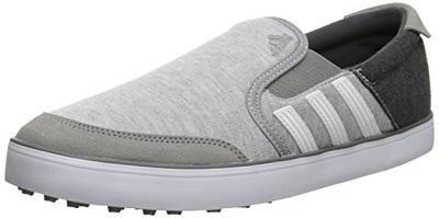 7. Adidas Adicross SL