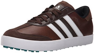 2. Adidas Adicross V