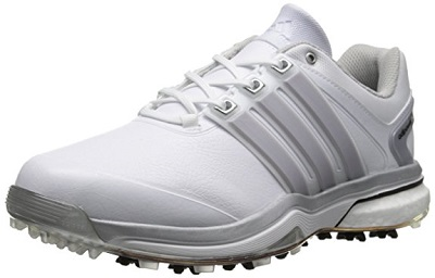 9. Adidas Adipower Boost Golf