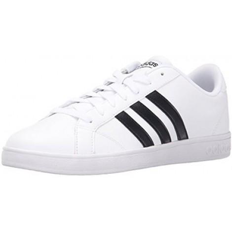 10. Adidas NEO Baseline