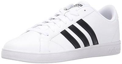 6. Adidas NEO Baseline