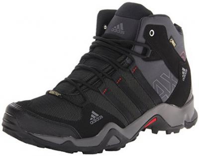 5. Adidas Outdoor AX2