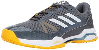 3. Adidas Barricade Club Tennis Shoe