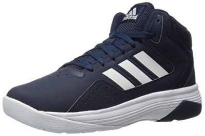 7. Adidas Cloudfoam Ilation Basketball Shoe