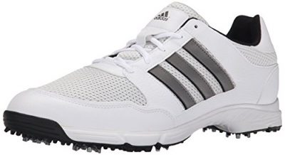 9. Adidas Tech Response 4.0 Golf Shoe