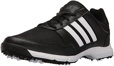 Best Rated Spikeless Golf Shoes