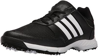 4. Adidas Tech Response 4.0