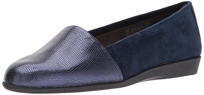 9. Aerosoles Trend Setter Loafers