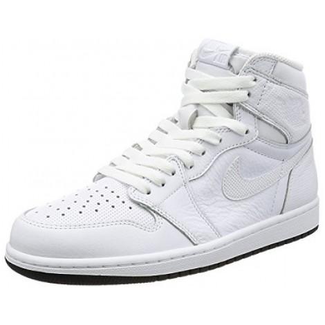2. Air Jordan 1 Retro