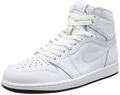 7. Air Jordan 1