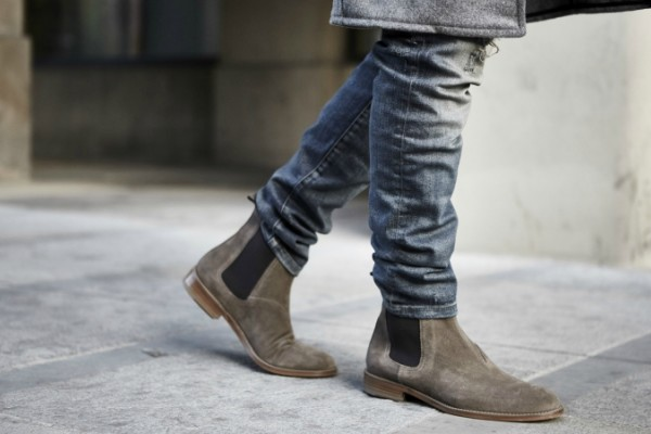 An in depth review of the best chelsea boots of 2017